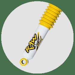 icon-nitro-max-shock